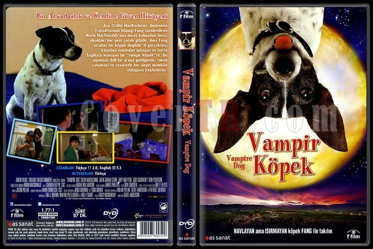 -vampire-dog-vampir-kopek-scan-dvd-cover-turkce-2012jpg