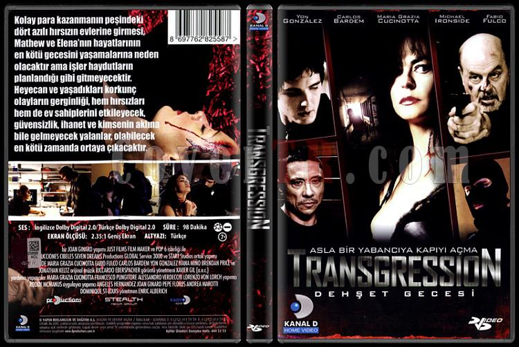 -transgression-dehset-gecesi-scan-dvd-cover-turkce-2011jpg