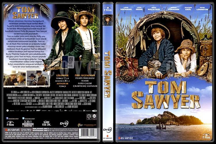 -tom-sawyer-scan-dvd-cover-turkce-2011jpg