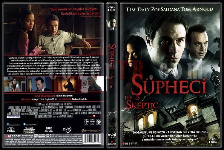 The Skeptic (Şüpheci) - Scan Dvd Cover - Türkçe [2009]-skeptic-supheci-scan-dvd-cover-turkce-2009jpg