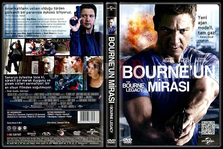 The Bourne Legacy (Bourne'un Mirası) - Scan Dvd Cover - Türkçe [2012]-bourne-legacy-bourneun-mirasi-scan-dvd-cover-turkce-2012jpg