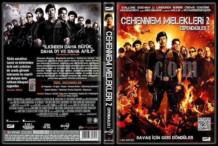 -expendables-2-cehennem-melekleri-2-scan-dvd-cover-turkce-2012jpg