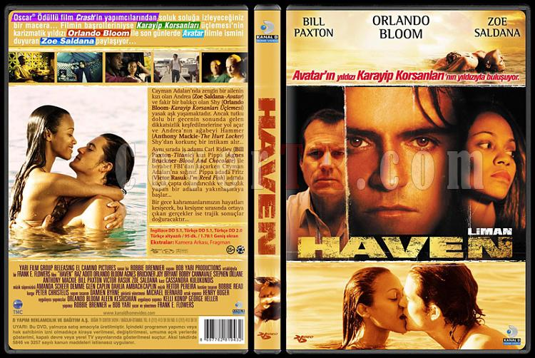 -haven-liman-scan-dvd-cover-turkce-2004jpg