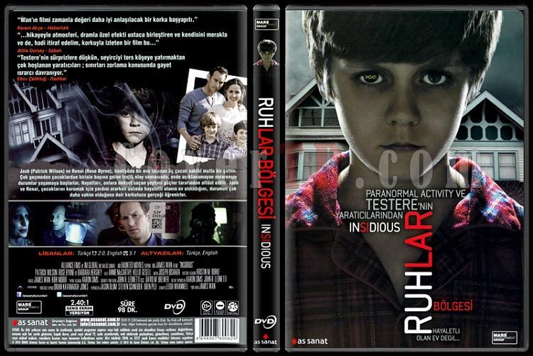 -insidious-ruhlar-bolgesi-scan-dvd-cover-turkce-2010jpg