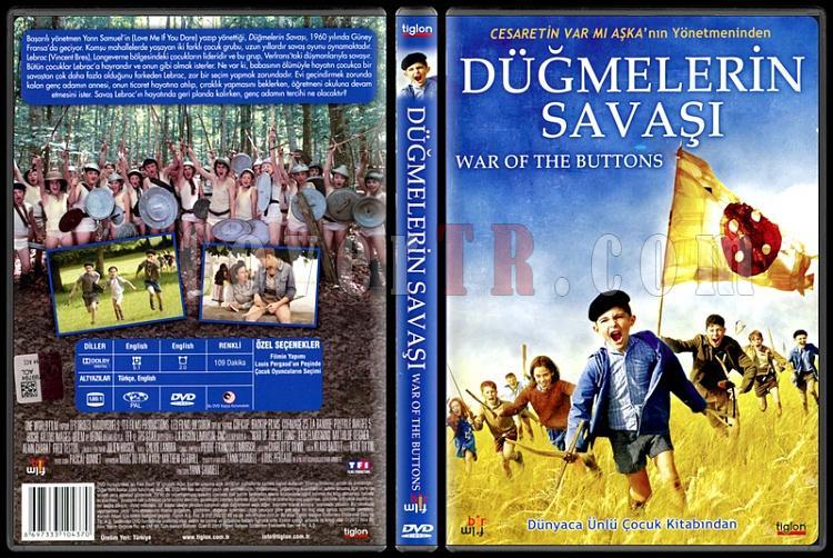 -war-buttons-dugmelerin-savasi-scan-dvd-cover-turkce-2012jpg