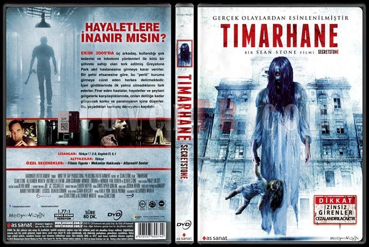 -greystone-park-timarhane-scan-dvd-cover-turkce-2012jpg