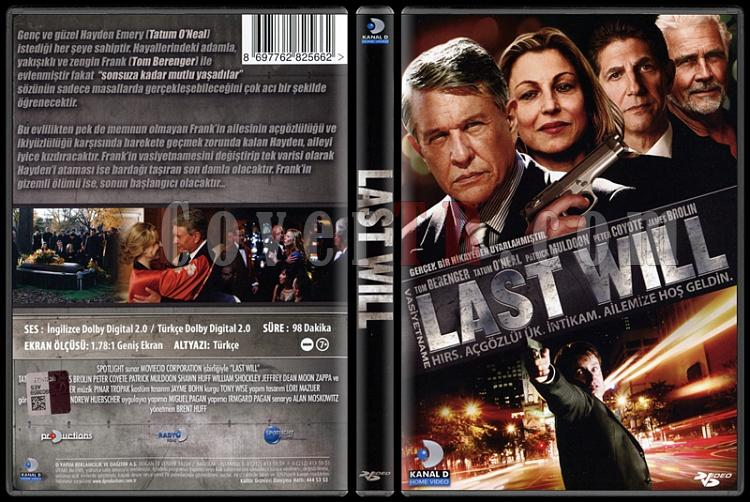 -last-will-vasiyetname-scan-dvd-cover-turkce-2010jpg