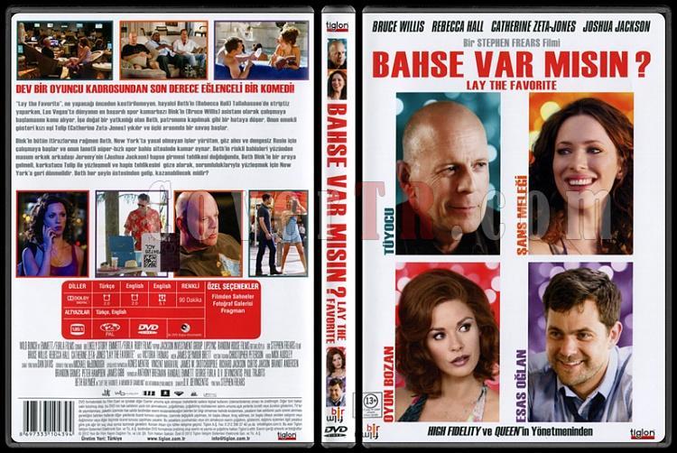 -lay-favorite-bahse-var-misin-scan-dvd-cover-turkce-2012jpg