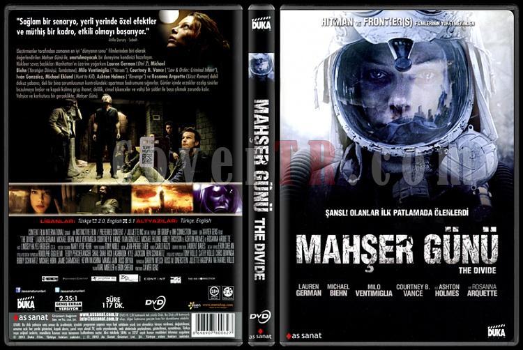 -divide-mahser-gunu-scan-dvd-cover-turkce-2011jpg
