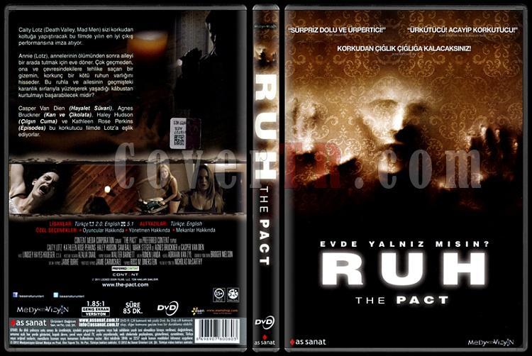 -pact-ruh-scan-dvd-cover-turkce-2012jpg