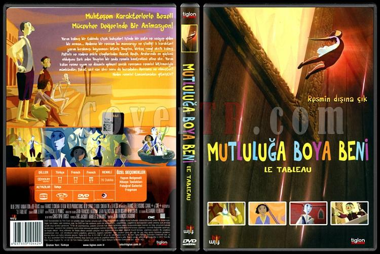 -painting-mutluluga-boya-beni-scan-dvd-cover-turkce-2011jpg
