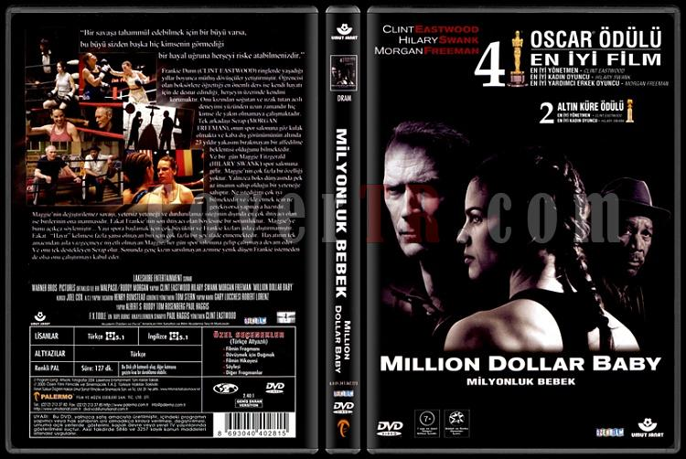 -million-dollar-baby-milyon-dolarlik-bebek-scan-dvd-cover-turkce-2004jpg