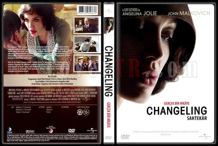 -changeling-sahtekar-scan-dvd-cover-turkce-2008jpg