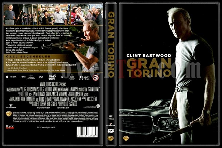-gran-torino-scan-dvd-cover-turkce-2008jpg