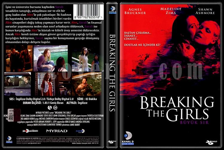 -breaking-girls-buyuk-sir-scan-dvd-cover-turkce-2012jpg