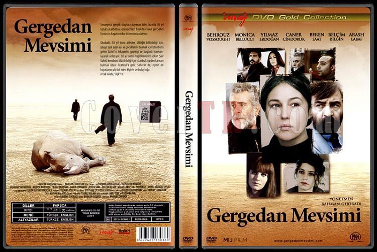 Fasle Kargadan (Gergedan Mevsimi) - Scan Dvd Cover - Türkçe [2012]-fasle-kargadan-gergedan-mevsimi-scan-dvd-cover-turkce-2012jpg