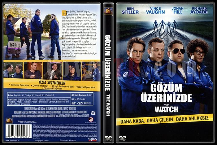 -watch-gozum-uzerinizde-scan-dvd-cover-turkce-2012jpg