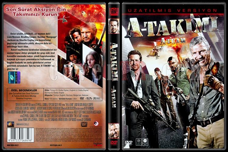 -team-takimi-scan-dvd-cover-turkce-2010jpg