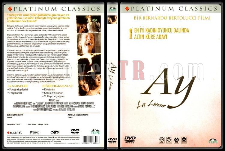 La Luna (Ay) - Scan Dvd Cover  - Türkçe [1979]-la-luna-ay-scan-dvd-cover-turkce-1979jpg