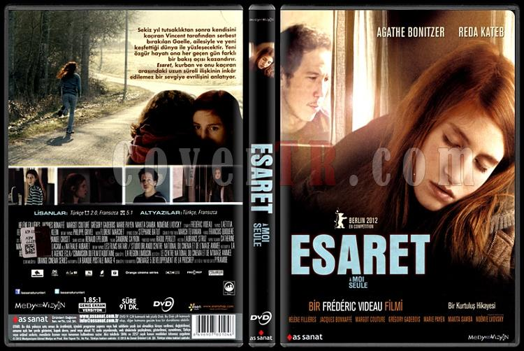 -coming-home-esaret-scan-dvd-cover-turkce-2012jpg