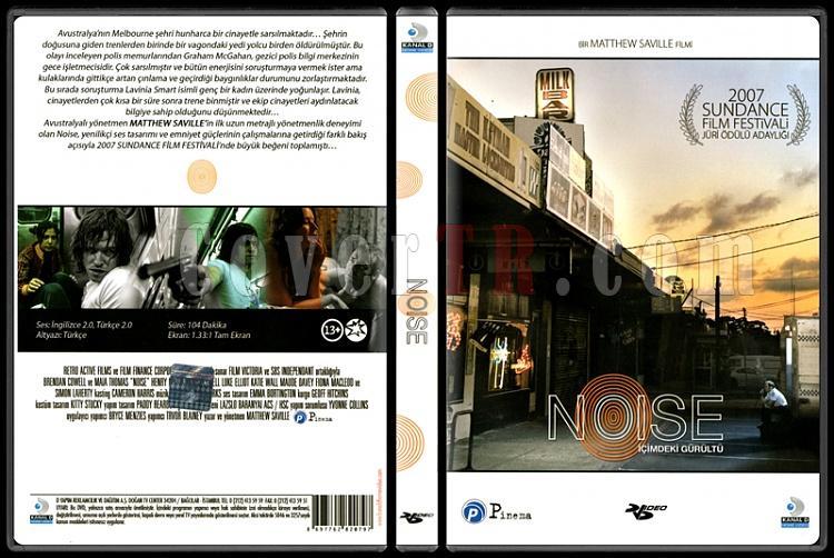 Noise (İçimdeki Gürültü) - Scan Dvd Cover - Türkçe [2007]-noise-icimdeki-gurultu-scan-dvd-cover-turkce-2007-picjpg