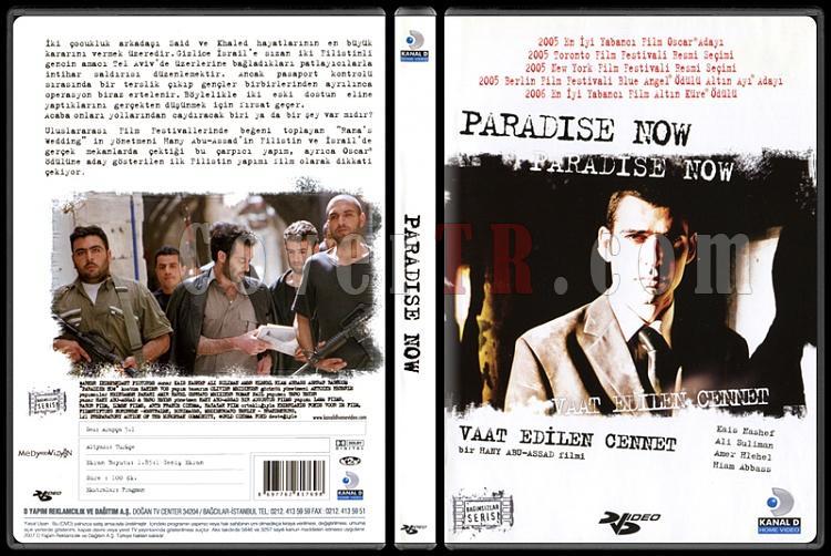 -paradise-now-vaat-edilen-cennet-scan-dvd-cover-turkce-2005jpg