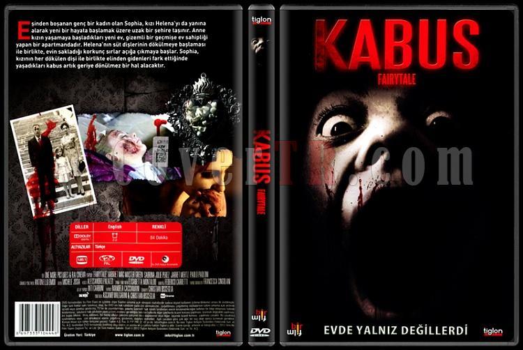 -fairytale-kabus-scan-dvd-cover-turkce-2012jpg
