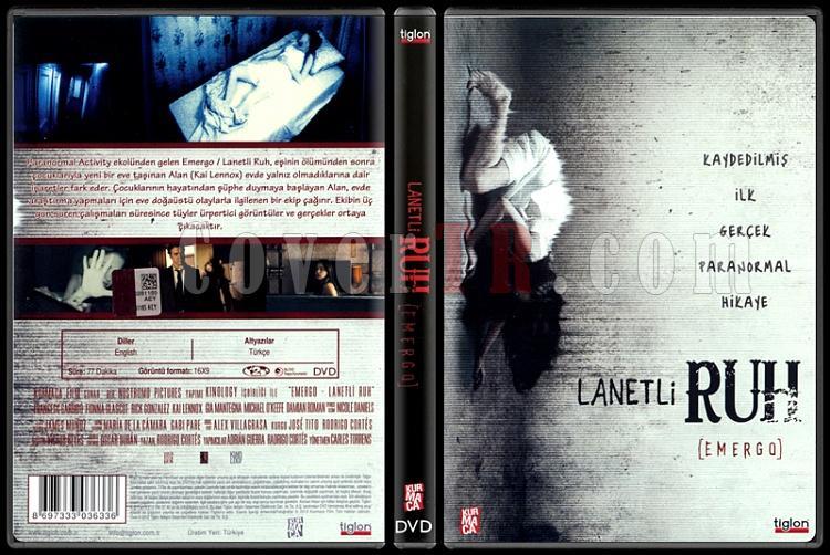 -emergo-lanetli-ruh-scan-dvd-cover-turkce-2012jpg