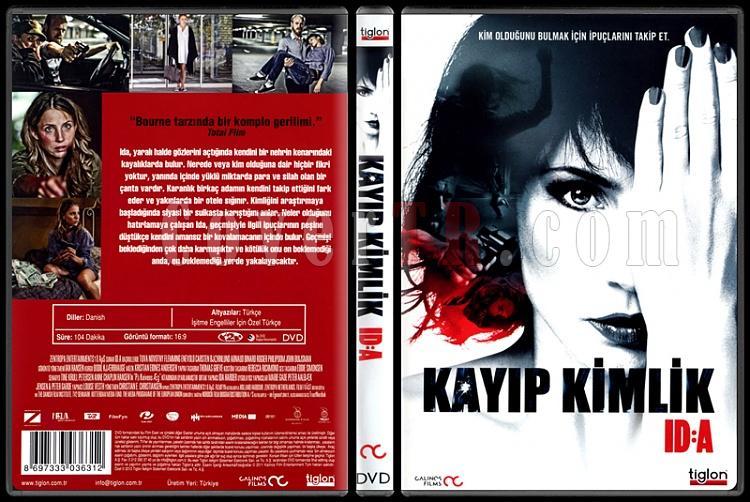 -id-kayip-kimlik-scan-dvd-cover-turkce-2011jpg