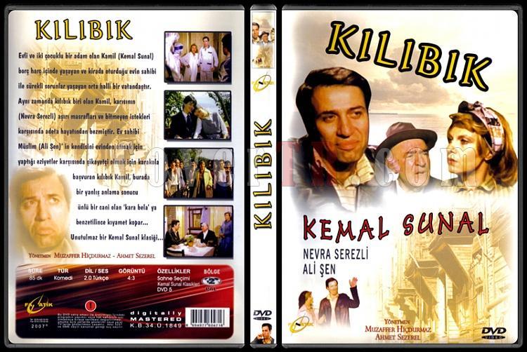 -kilibik-scan-dvd-cover-turkce-1983jpg