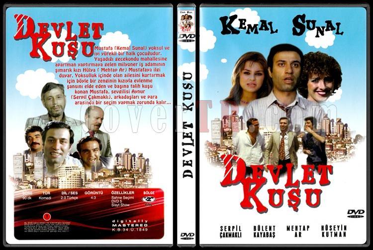 -devlet-kusu-scan-dvd-cover-turkce-1980jpg