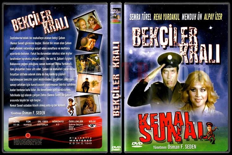 -bekciler-krali-scan-dvd-cover-turkce-1979jpg