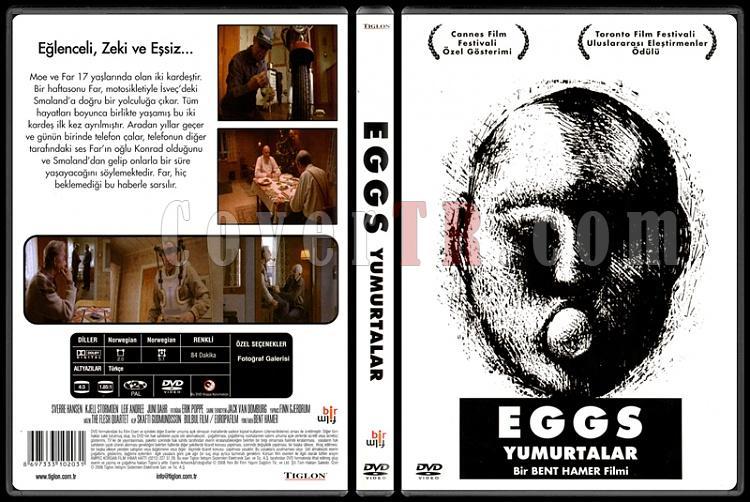 -eggs-yumurtalarjpg