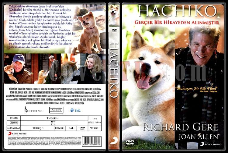 -hachi-dogs-talejpg