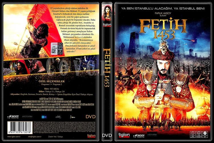 Fetih 1453 - Scan Dvd Cover - Türkçe [2012]-fetih-1453-scan-dvd-cover-turkce-2012jpg