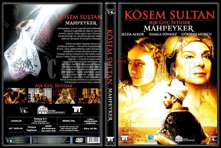 -mahpeyker-kosem-sultan-scan-dvd-cover-turkce-2010jpg