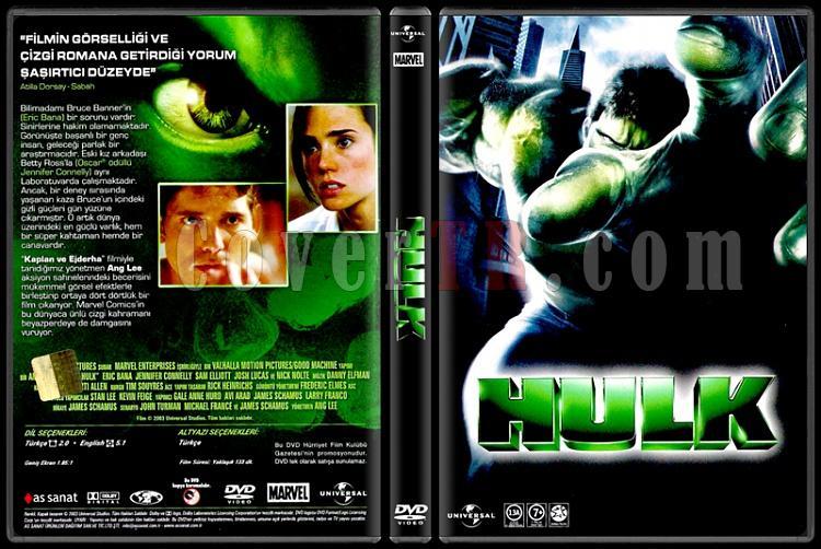 -hulk-scan-dvd-cover-turkce-2003jpg