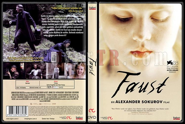 -faust-scan-dvd-cover-turkce-2011jpg