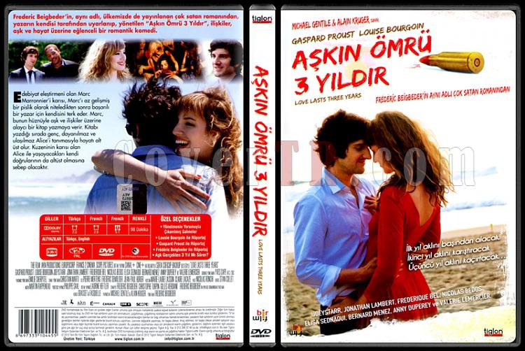-love-lasts-three-years-askin-omru-3-yildir-scan-dvd-cover-turkce-2011jpg