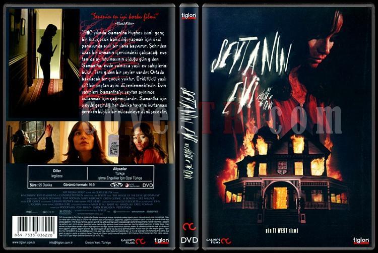 -house-devil-seytanin-evi-scan-dvd-cover-turkce-2009jpg