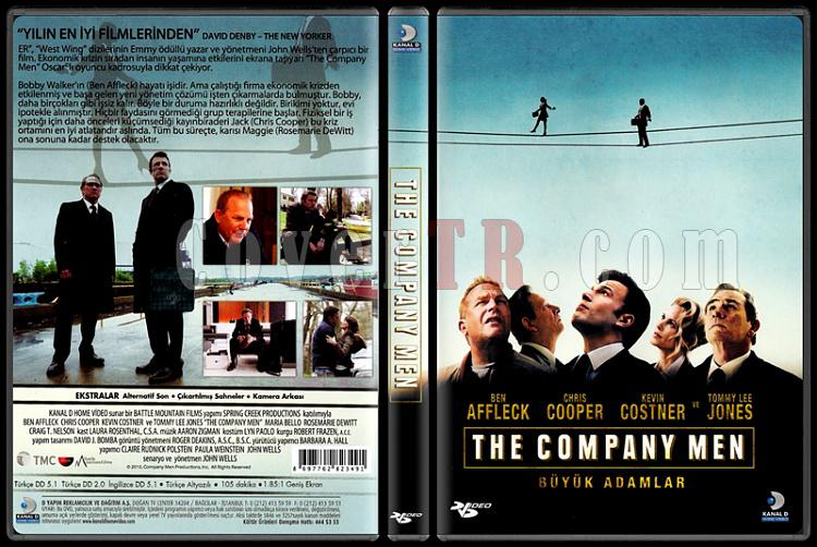 -company-men-buyuk-adamlar-scan-dvd-cover-turkce-2010jpg