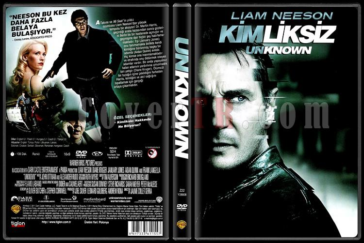 -unknown-kimliksiz-scan-dvd-cover-turkce-2011jpg