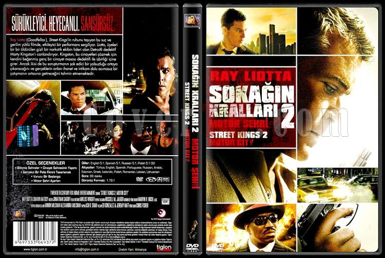 -street-kings-motor-city-sokagin-krallari-motor-sehri-scan-dvd-cover-turkce-2011jpg