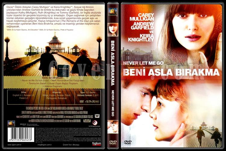 -never-let-me-go-beni-asla-birakma-scan-dvd-cover-turkce-2010jpg