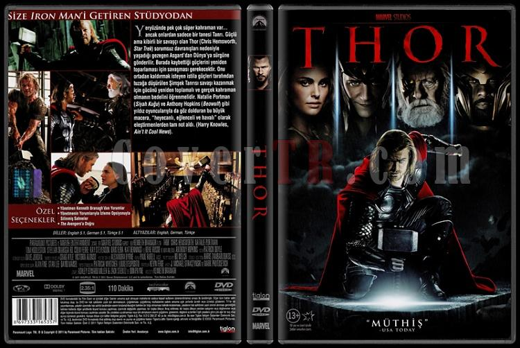 -thor-dvd-cover-turkce-2011jpg