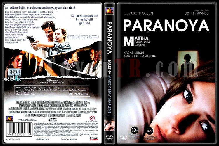 -martha-marcy-may-marlene-paranoya-scan-dvd-cover-turkce-2011jpg