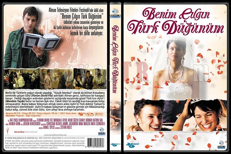 Benim Çılgın Türk Düğünüm - Scan Dvd Cover - Türkçe [2007]-benim-cilgin-turk-dugunum-scan-dvd-cover-turkce-2007jpg