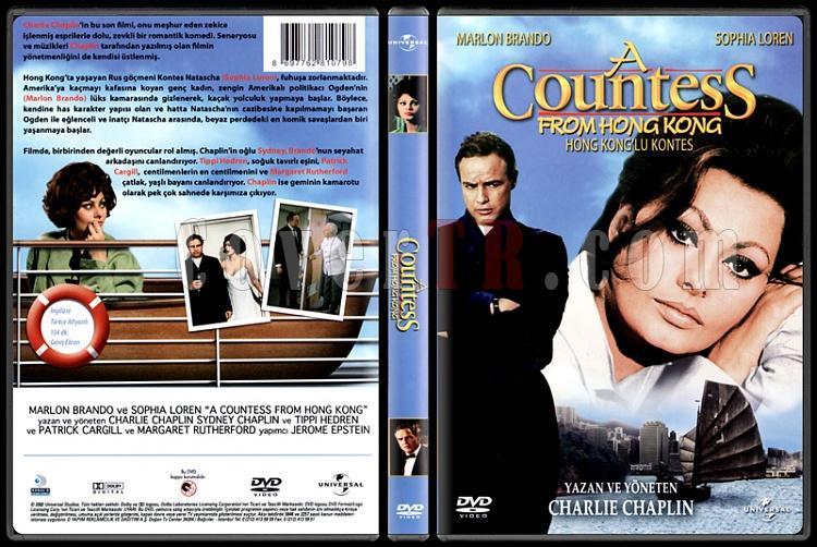-countess-hong-kong-hong-konglu-kontes-scan-dvd-cover-turkce-1967jpg