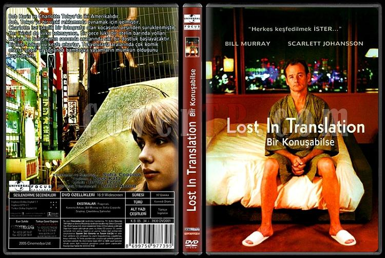 -lost-translation-bir-konusabilse-scan-dvd-cover-turkce-2003jpg