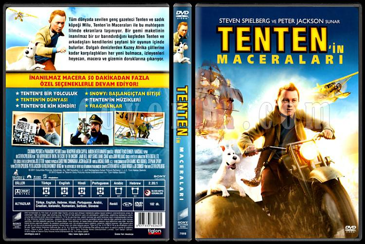 -adventures-tintin-tentenin-maceralari-scan-dvd-cover-turkce-2011jpg